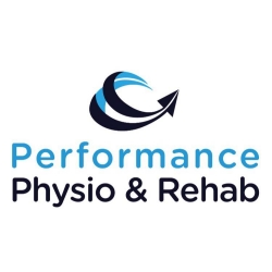 thumb_performance-rehab-logo