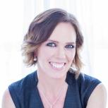 dr-lisa-creighton-profile