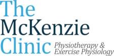 mckenzie-clinic-logo