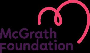 mcgrath-foundation-logo-2016