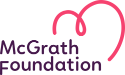 thumb_mcgrath-foundation-logo-2016