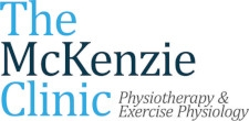 thumb_56clone_mckenzie-clinic-logo
