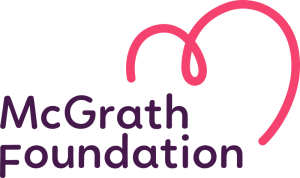 58clone_mcgrath-foundation-logo-2016