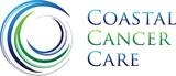 coastal-cancer-care