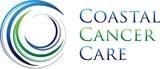 thumb_coastal-cancer-care