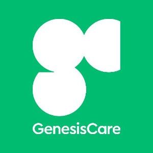 genesiscare-logo