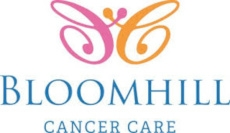 bloomhill-cancer-care-logo