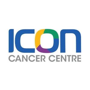 76clone_logo-iconcancercentre
