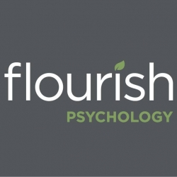 thumb_flourish-psychology-logo