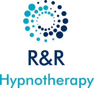 r-and-r-hypnotherapy