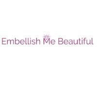 thumb_embellishmecosmetictattooing