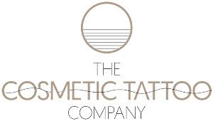 cosmetic-tattoo-company-logo