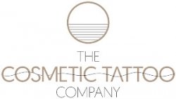 thumb_cosmetic-tattoo-company-logo