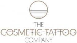 thumb_cosmetic-tattoo-company-logo