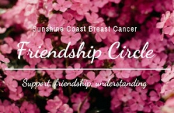 thumb_sunshine-coast-friendship-circle