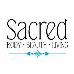 sacred-body-massage