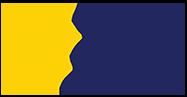 thumb_ccq-logo