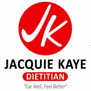 jacquie-kaye-dietitian