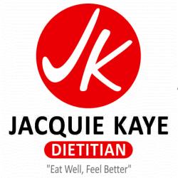 thumb_jacquie-kaye-dietitian