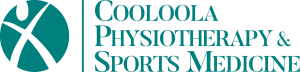 cooloola-physiotherapy-sports-medicine-logo-tall