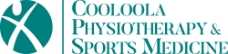 thumb_cooloola-physiotherapy-sports-medicine-logo-tall