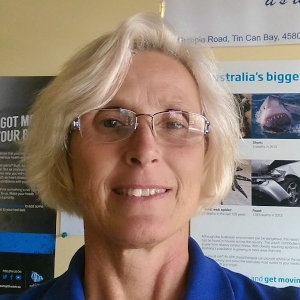tin-can-bay-physiotherapy-sue-bennett