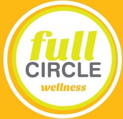 thumb_full-circle-wellness